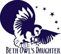 http://www.owlsdaughter.com/