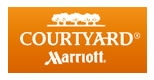http://www.marriott.com/hotels/travel/rducy-courtyard-raleigh-crabtree-valley/?corporateCode=nf0&toDate=&stop_mobi=yes&fromDate=&app=resvlink
