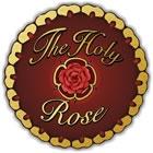 Holy Rose