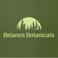 Belanos Botanicals