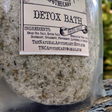 https://www.etsy.com/shop/TheNaturalApothecary