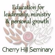 http://cherryhillseminary.org/